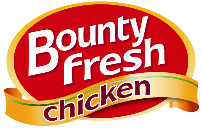 Coaching - bounty fresh