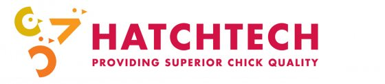 Hatchtech - april 2017 logo