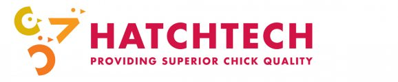 Logo Hatchtech in header