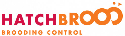 logo top brood COPY